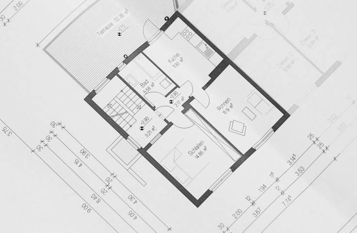 building-plan-354233_web.jpg
