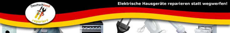 deutschland_repariert_header